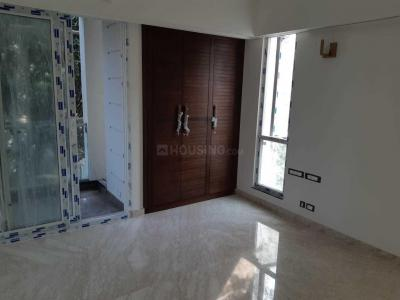 Gallery Cover Image of 2700 Sq.ft 4 BHK Apartment for rent in Gulmohar Park for 200000