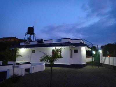 Gallery Cover Image of 2000 Sq.ft 2 BHK Independent House for buy in Kodimatha for 10000000