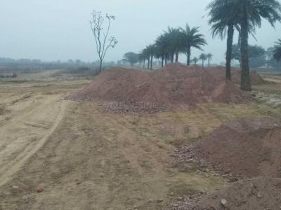 720 Sq.ft Residential Plot for Sale in Gaura Nagar Colony, Vrindavan