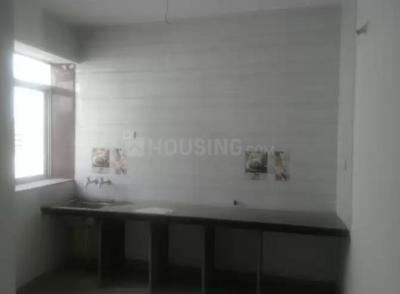 Gallery Cover Image of 1026 Sq.ft 2 BHK Apartment for rent in West Coast Ozone Residency B Wing, Vidya Nagar for 15000