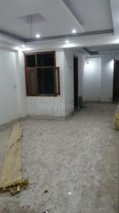 Gallery Cover Image of 1485 Sq.ft 3 BHK Independent Floor for buy in Jamia Nagar for 12000000