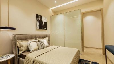 Gallery Cover Image of 990 Sq.ft 3 BHK Apartment for buy in Andheri West for 31400000