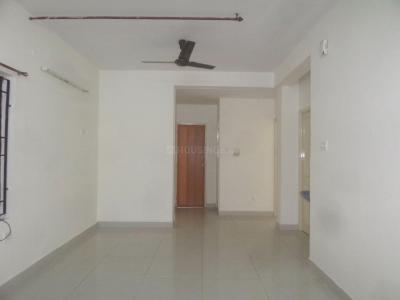 Gallery Cover Image of 600 Sq.ft 2 BHK Apartment for rent in Adyar for 20000