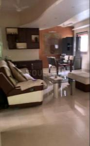 Gallery Cover Image of 1500 Sq.ft 3 BHK Apartment for buy in Chaitanya Building, Dadar East for 80000000