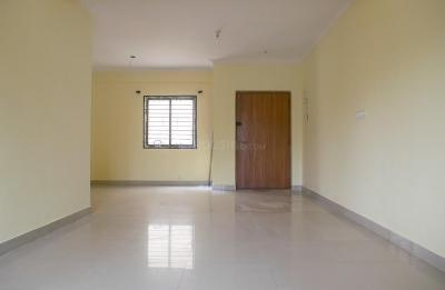 Gallery Cover Image of 1200 Sq.ft 2 BHK Apartment for rent in Halanayakanahalli for 25600