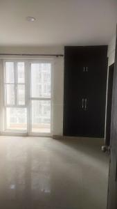 Gallery Cover Image of 1255 Sq.ft 2 BHK Apartment for rent in Logix Blossom Greens, Sector 143 for 11000