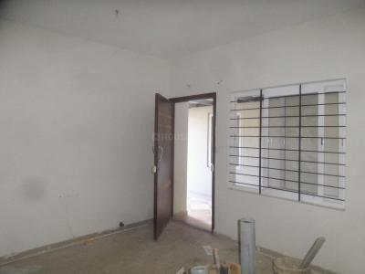 Gallery Cover Image of 1100 Sq.ft 2 BHK Apartment for rent in Dommasandra for 20000