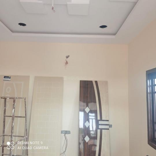 Hall Image of 1050 Sq.ft 2 BHK Independent House for buy in Balapur for 6800000