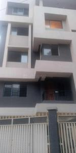Gallery Cover Image of 1051 Sq.ft 2 BHK Apartment for buy in Aster Alpinus, Kalighat for 9208000