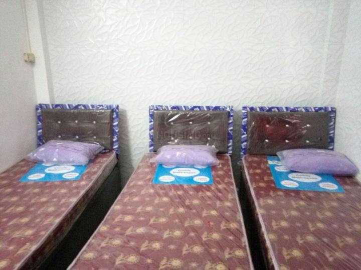 Bedroom Image of PG 4035293 Andheri East in Andheri East
