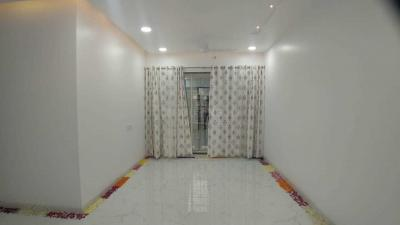 Gallery Cover Image of 1046 Sq.ft 2 BHK Apartment for buy in RNA N G Valencia Phase II, Mira Road East for 8054200