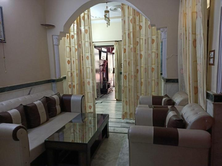 Living Room Image of PG For Boys in Vaishali