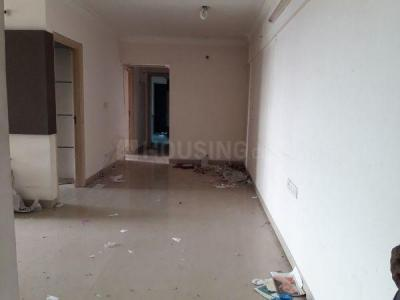 Gallery Cover Image of 1430 Sq.ft 3 BHK Apartment for buy in Nahar Lilium Lantana, Powai for 27000000
