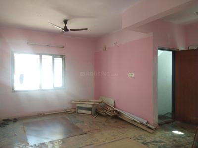 Gallery Cover Image of 1050 Sq.ft 2 BHK Independent Floor for rent in Chandra Layout Extension for 15000