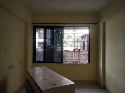 Gallery Cover Image of 640 Sq.ft 1 BHK Apartment for buy in Airoli for 6700000
