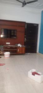 Gallery Cover Image of 1200 Sq.ft 2 BHK Apartment for rent in RWA Jasola Sector 8 SFS Flat, Jasola for 26000
