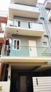 Gallery Cover Image of 4500 Sq.ft 3 BHK Independent House for buy in Kaggadasapura for 22500000