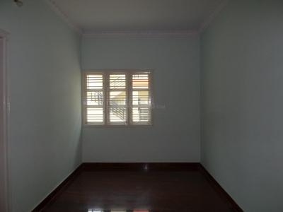 Gallery Cover Image of 1800 Sq.ft 4 BHK Independent House for buy in Kengeri Satellite Town for 8500000