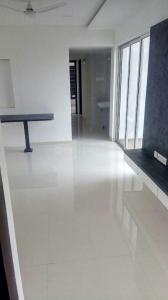 Gallery Cover Image of 1140 Sq.ft 2 BHK Apartment for buy in Baner for 6600000