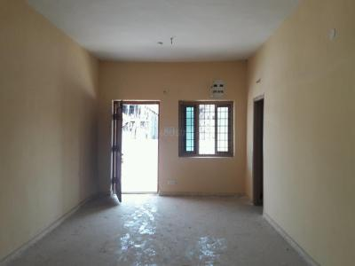 Gallery Cover Image of 2350 Sq.ft 3 BHK Independent House for buy in Krishna Reddy Pet for 9500000