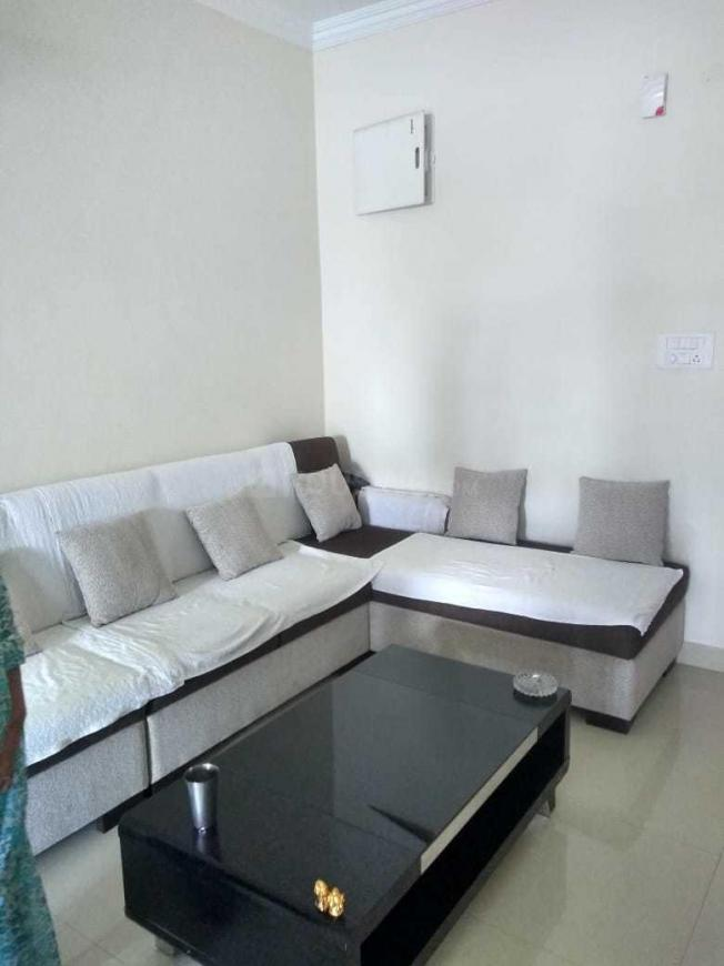 Living Room Image of 1900 Sq.ft 3 BHK Independent House for buy in Boduppal for 8500000