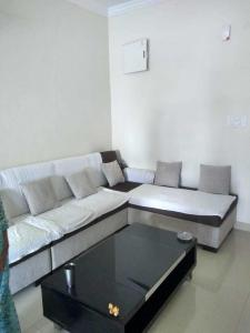 Gallery Cover Image of 1900 Sq.ft 3 BHK Independent House for buy in Boduppal for 8500000