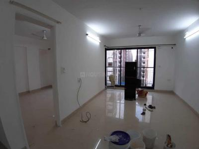 Gallery Cover Image of 1050 Sq.ft 2 BHK Apartment for rent in Kurla West for 50000