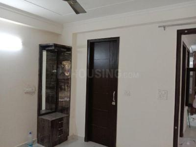 Gallery Cover Image of 1458 Sq.ft 3 BHK Apartment for buy in Chhattarpur for 6000000