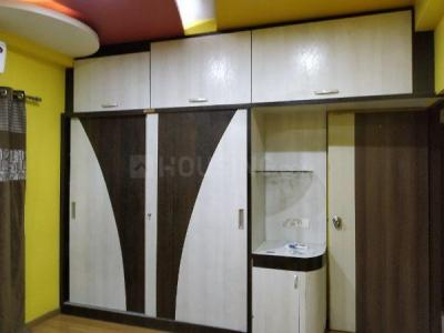 Gallery Cover Image of 1735 Sq.ft 3 BHK Apartment for buy in Skyseven Skyline Synnove, Bhayli for 6000000