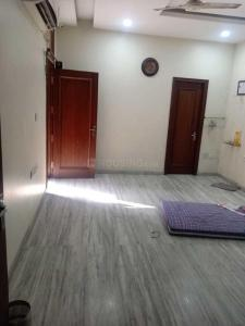 Gallery Cover Image of 2000 Sq.ft 3 BHK Independent Floor for rent in Model Town for 38000