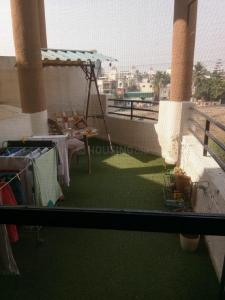 Gallery Cover Image of 1420 Sq.ft 3 BHK Apartment for buy in Tirupati Campus, Tingre Nagar for 9000000