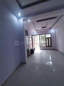 Gallery Cover Image of 1000 Sq.ft 2 BHK Independent Floor for buy in Sector 7 for 5500000