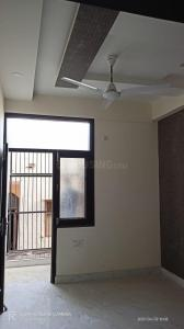 Gallery Cover Image of 850 Sq.ft 2 BHK Independent Floor for buy in Shakti Khand for 3200000