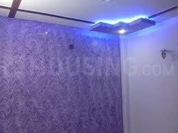 Gallery Cover Image of 600 Sq.ft 2 BHK Independent Floor for buy in Shalimar Bagh for 5000000