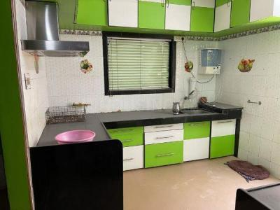 Gallery Cover Image of 3800 Sq.ft 4 BHK Independent House for rent in Vesu for 50000
