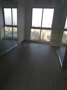 Gallery Cover Image of 2100 Sq.ft 3 BHK Apartment for rent in Santacruz West for 185000