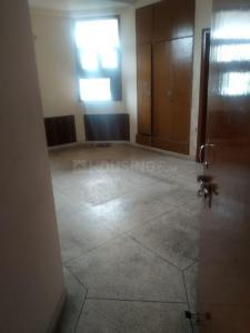 Gallery Cover Image of 1700 Sq.ft 3 BHK Apartment for rent in Sector 9 Dwarka for 30000