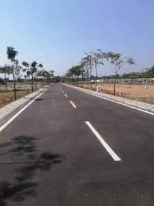 600 Sq.ft Residential Plot for Sale in Thaiyur, Chennai