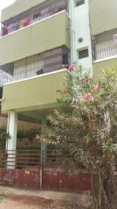 Gallery Cover Image of 886 Sq.ft 2 BHK Apartment for rent in Urapakkam for 6000