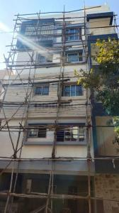 Gallery Cover Image of 4800 Sq.ft 9 BHK Independent Floor for buy in HSR Layout for 43000000