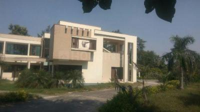 Gallery Cover Image of 2594 Sq.ft 5+ BHK Independent House for buy in Dera Mandi for 220000000