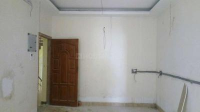 Gallery Cover Image of 730 Sq.ft 2 BHK Apartment for buy in Nanmangalam for 3212000