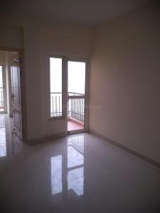 Gallery Cover Image of 615 Sq.ft 1 BHK Apartment for rent in Sector 75 for 13000