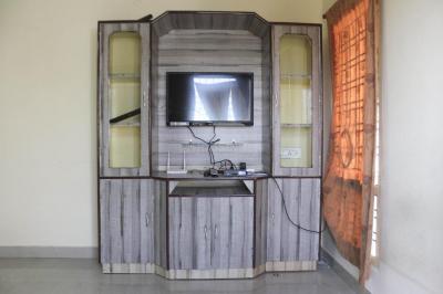 Living Room Image of PG 4642729 Gachibowli in Gachibowli