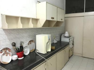 Kitchen Image of Shiv House in Sector 40