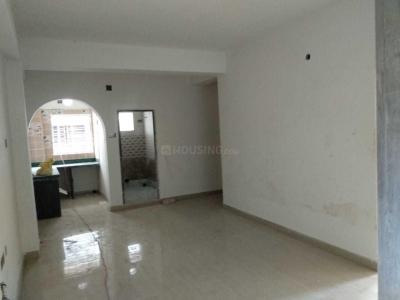 Gallery Cover Image of 960 Sq.ft 3 BHK Apartment for buy in Belghoria for 3072000