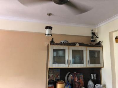 Gallery Cover Image of 1253 Sq.ft 2 BHK Apartment for buy in Vaishali Nagar for 6500000