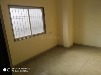 Gallery Cover Image of 650 Sq.ft 2 BHK Apartment for buy in IA Chandrabhaga Apartment, Padegaon for 2500000
