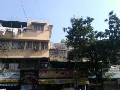 Gallery Cover Image of 3850 Sq.ft 5 BHK Independent House for rent in Andheri East for 300000