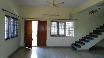 Gallery Cover Image of 1200 Sq.ft 2 BHK Independent House for rent in Aminpur for 12000